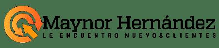 Maynor Hernandez Consultorías